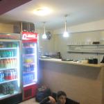caffe_balon_bubamara_zvezdara_1