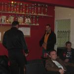 caffe_balon_bubamara_zvezdara_5