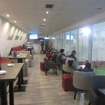 caffe_balon_bubamara_olimp_1