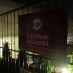 caffe_balon_bubamara_olimp_5