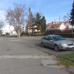 parking_balon_za_mali_fudbal_bubamara_mirijevo