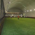 terten_balon_za_mali_fudbal_bubamara_olimp_1