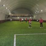 terten_balon_za_mali_fudbal_bubamara_olimp_2
