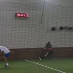 terten_balon_za_mali_fudbal_bubamara_olimp_3