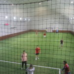 terten_balon_za_mali_fudbal_bubamara_olimp_5