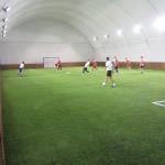 terten_balon_za_mali_fudbal_bubamara_olimp_7